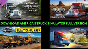 AMERICAN TRUCK SIMULATOR OREGON 1.32.4.1s +ALL DLC Aw All American Skin V12 American Truck Simulator Mod Ats Allnew Ford F150 Named North Truckutility Of The Year All Auto Parts Classic Cars 1967 F100 Pickup 2015 Iron Man Hallmark Keepsake Ornament Hooked On Ornaments Glass Bakersfield Zef Jam Allamerican Trucks 1954 Mercury M100 Metal Mobile Cafe Home Facebook