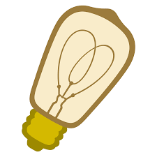 cm edison light bulb by adamlhumphreys on deviantart