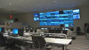 Ky Transportation Cabinet District 6 by A Look Inside The Ky Transportation Cabinet U0027s Control Center S