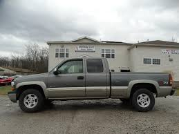Used Cars For Sale In Medina, Ohio At Southern Select Auto Sales ... Dump Truck Clipart And Used Trucks Long Island With Mini Rental Wkhorse Introduces An Electrick Pickup To Rival Tesla Wired Enterprise Car Sales Certified Cars Suvs For Sale 1999 Dodge Ram 2500 4x4 Priscilla Quad Cab Long Bed Laramie Slt Canton Ohio Dealers In Motion Autosport Used Ford Trucks Sale Deefinfo Dodge Dw Classics On Autotrader Hd Video 2005 1500 Hemi Used Truck For Sale See All Alinum Beds 4 Him Akron Medina Parts Is The Pferred Dealer Salvage