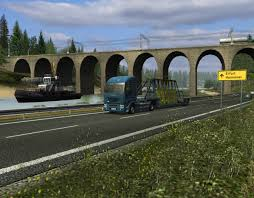 German Truck Simulator - Truck Simulator German Truck Simulator Latest Version 2017 Free Download German Truck Simulator Mods Search Para Pc Demo Fifa Logo Seat Toledo Wiki Fandom Powered By Wikia Ford Mondeo Bus Stanofeb Image Mapjpg Screenshots Image Indie Db Scs Softwares Blog Euro 2 114 Daf Update Is Live For Windows Mobygames