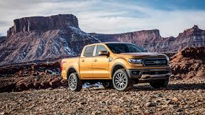 Ford Announces 2019 Ranger Prices: Above Colorado, Below Tacoma Cant Afford Fullsize Edmunds Compares 5 Midsize Pickup Trucks 2018 Ram Trucks 1500 Light Duty Truck Photos Videos Gmc Canyon Denali Review Top Used With The Best Gas Mileage Youtube Its Time To Reconsider Buying A Pickup The Drive Affordable Colctibles Of 70s Hemmings Daily Short Work Midsize Hicsumption 10 Diesel And Cars Power Magazine 2016 Small Chevrolet Colorado Americas Most Fuel Efficient Whats To Come In Electric Market