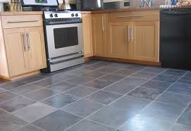 amazing home depot peel and stick tile flooring intended for peel