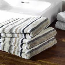 cawö 7047 37 style gästetuch handtuch duschtuch