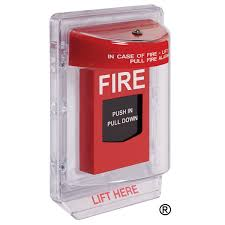 Larsens Fire Extinguisher Cabinets Leed by Bpm Select The Premier Building Product Search Engine Fire Doors
