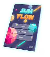Best 25 Flow Game Ideas On Pinterest