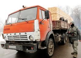 File:Kyrgyz KamAZ-5410 Truck Entering Transit Center In Manas ... Maz Kamaz Gaz Trucks Farming Simulator 2015 15 Ls Mods Kamaz 5460 Tractor Truck 2010 3d Model Hum3d Kamaz Tandem Ets 2 Youtube 4326 43118 6350 65221 V10 Truck Mod Ets2 Mod Kamaz65228 8x8 V1 Spintires Mudrunner Azerbaijan Army 6x6 Truck Pictured In Gobustan Photography 5410 For Euro 6460 6522 121 Mods Simulator Autobagi Concrete Mixer Trucks Man Tgx Custom By Interior Modailt Gasfueled Successfully Completes All Seven Stages Of