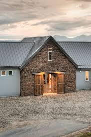 496 Best Barns Images On Pinterest | Architecture, At Home And Cottage Welcome To Stockade Buildings Your 1 Source For Prefab And Barns Quality Barns Horse Horse Amish Built Pa Nj Md Ny Jn Structures Mulligans Run Farm Barn Home Design Great Option With Living Quarters That Give You Arizona Builders Dc Paardenstal Design Paardenstal Modern Httpwwwgevico Quality Pine Creek Automatic Stall Doors Med Art Posters Building Stalls 12 Tips Dream Wick Post Beam Runin Shed Row Rancher With Overhang Miniature Horses Small Horizon