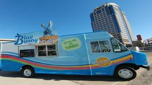 Blue Bunny Launching Ice Cream Sandwich Food Truck In Phoenix Go For The Food Food Trucks Hit Phoenix Fox News Froth Coffee And Tap Truck Electric Sliders Home West Man Making Dreams Come True With Truck Designs Catering Alternative Frenzy Modern Vintage Events Catches Fire In The Gorilla Cheese Trucks Roaming Hunger Scottsdale Street Eats Festival Friday 28 September Rounders Ice Cream Sandwiches Friday Fanatic Lady Las Mahalo Made Announces New Lociondates For Next Stop