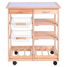 Budget Kitchen Island Ideas by Kitchen Carts Kitchen Island Table With Stools Distressed Wood