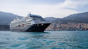 Azamara Journey Ship Deck Plan our cruise ships azamara club cruises