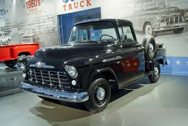 State Fair Of Texas And Big Tex, Vintage Ford Trucks | Pour Les ... Classic Cars Alburque Photo Flurries Vintage Ford Truck Editorial Stock Photo Image Of Transport 76098068 This 600 Hp 1950 Ford F6 Is A Chopped Dump Straight Out Vintage Ntside Dent Side Model Aa Rarities Unusual Commercial Fords Hemmings Daily F100 Classics For Sale On Autotrader Pickup Officially Own A Really Old One More Photos Vintagefordtruck Shark Kage Pick Up Trucks Pinterest Truckwould Love To Have These Around Take Classic American History Feature 1955 Rollections Old Saleml Ozdereinfo