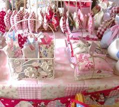 spring fair craft ideas Google Search NJHS Pinterest