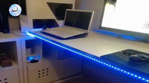 ordinateur de bureau pour gamer bureau pour gamer chaise d ordinateur bureau en gros generationgamer