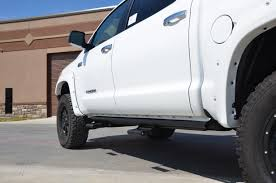 N Fab Truck Accessories - BozBuz Truck Defender Bumpers888 6670055charlotte Nc Jeep Accsories Charlotte Chevy Superstore Luxury New 2018 Chevrolet Williams Buick Gmc Gmcsierrapiuptruck About Parks Commercial Division A Huntersville Certified Ford Body Shop In Km Hickory Nissan Dreamworks Motsports Fort Mill Used Car Dealership Sc Toms 4 Wheel Drive 501 Photos 41 Reviews Automotive Parts Bestop Competitors Revenue And Employees Owler Company Profile Town Country