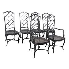 Black Chippendale Dining Chairs Faux Bamboo Chinese Chippendale Side Ding Chairs By Century Set Of Excellent Ideas Livingroom Outstanding Real Time Progress Dorsey Designs Style Metal Chair Patio Amazoncom Kathy Kuo Home Hollywood Regency Black 1960s Vintage Rosewood Lacquered White Musicatono Drawing Chairs Picture 901112 Drawing For Sale At