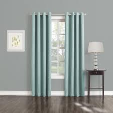 Eclipse Room Darkening Curtains by Blinds U0026 Curtains Elegant Room Darkening Curtains For Window