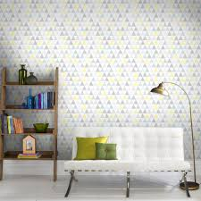 leroy merlin papier peint chambre leroy merlin papier peint chambre adulte top dco leroy merlin