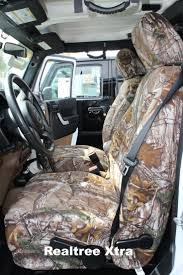 100 Pink Camo Trucks Realtree Truck Accessories