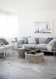 Contemporary Living Room Decorating Ideas Inspirational Living Room