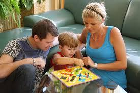 Nilco Board Games
