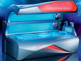 Velocity Tanning Bed by Tanning Beds For Sale Bronze Indoor Tanning Company Issuing