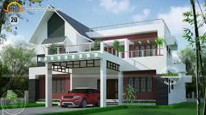 House Designs Of October 2014 - YouTube Home Design Hd Wallpapers October Kerala Home Design Floor Plans Modern House Designs Beautiful Balinese Style House In Hawaii 2014 Minimalist Interior New Modern Living Room Peenmediacom Plans With Interior Pictures Idolza Designer Justinhubbardme Top 50 Designs Ever Built Architecture Beast Of October Youtube Indian Pinterest Kerala May Villas And More