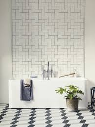 tile fired earth tiles sale home design image lovely to fired