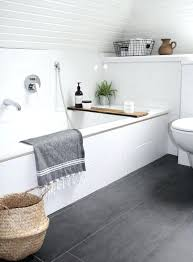 Grey Tiles Bq by Floor Tiles Bathroom U2013 Buildmuscle
