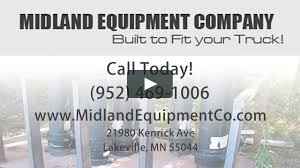 Midland Equipment Company | Lakeville MN Truck Bodies And Equipment ... Pictures From Us 30 Updated 322018 I74 Illinois Part 14 Ltrucks Xpo Logistics Db Trucking Lakeville Massachusetts Cargo Freight Company Truck Driver Shortage May Get Worse Jb Hunt Transport Designs Inc Midwest Minnesota America Honors Veteran Eagan Hetownsourcecom Ltl Catches And Indiana Mcleod Software Twitter Thank You Russ Simon Vp Of Operations Ups United Parcel Service