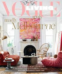 100 Home Design Magazine Australia 50 Places Everyone Should Visit In Their Lifetime