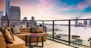 The Best Rooftop Bars In New York, Chicago And LA The Best Rooftop Bars In New York Usa Cond Nast Traveller 7 Of The Ldon This Summer Best Nyc For Outdoor Drking With A View Open During Winter These Are Rooftop Bars Moscow Liden Denz 15 City Photos Traveler Las Vegas And Lounges Whetraveler 18 Dallas Snghai Weekend Above Smog 17 Los Angeles 16 Purewow