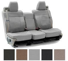 100 Ram Truck Seat Covers Ballistic Coverking Custom For Dodge 150 1500
