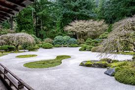 100 Zen Garden Design Ideas 10 To Steal From Japanese Masters Ista