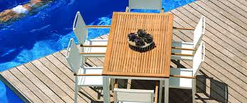 Gloster Outdoor Furniture Australia by Funs Florist U0026 Nursery Gloster Outdoor Furniture Singapore