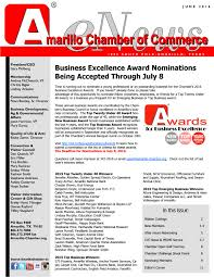 June 2016 Enews By Amarillo Chamber Of Commerce - Issuu Doonan Truck Equipment Sales Used Freightliner Cascadia At Premier Group Serving Usa Rental And Leasing Paclease 2017 Ford F250 For Sale Near Lubbock Tx Whiteface Vanguard Centers Commercial Dealer Parts Paper Nuss Tools That Make Your Business Work Oklahoma Motor Carrier Magazine Summer 2011 By Trucking Hpi Savage Xl Flux Rc Monster Httprcnewbcomhpisavage Vtna Adds Certified Uptime Transport Topics