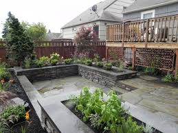 Do I Need A Landscape Design?   Sublime Garden Design   Landscape ... Trendy Small Zen Japanese Garden On Decor Landscaping Zen Backyard Ideas As Well Style Minimalist Japanese Garden Backyard Wondrou Hd Picture Design 13 Photo Patio Ideas How To Decorate A Bedroom Mr Rottenberg And The Greyhound October Alluring Best Minimalist On Pinterest Simple Designs Design Miniature 65 Plosophic Digs 1000 Images About 8 Elements Include When Designing Your Contemporist Stunning For Decoration