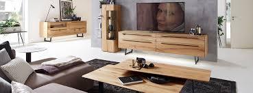 wohnzimmermöbel kaufen möbel starke