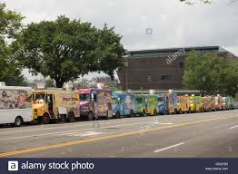 Food Trucks Outdoors Stock Photos & Food Trucks Outdoors Stock ... Nycs Bureaucracy And Red Tape Will Kill Your Favorite Food Truck A Food Truck With A Cause Dollars Sense The Carnival Los Angeles Trucks Roaming Hunger Trucks At Pier 13 In Hoboken Nj Things To Do Pinterest Jersey Johnnys Grill During Wars Monmouth Park Outdoors Stock Photos Smoasburg Williamsburgdumbo Brooklyn 24 Dollar Burger Top 5 Cities North America Blog Hire Vacation Dumbos Foodtruck Scene Is Online Dumbo Lot Dumbolot Twitter Amanda Banas Retrack Toum Nyc Toumnyc