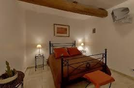 chambre d hote lanzarote chambres d hôtes mewinckel moselle 57