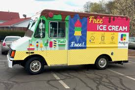 100 Ice Cream Trucks For Rent Truck Boston Dylan And Petes