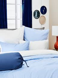 schlafzimmer maritim einrichten unsere schönsten ideen