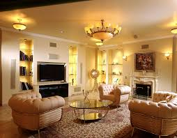 living rooms charming living room light fixtures for modern