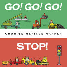 Go! Go! Go! Stop!: Charise Mericle Harper: 9780553533910: Amazon.com ... Harper Chevroletbuickgmc In Minden Serving Shreveport And 5th Wheel Truck Rental Fifth Hitch With Regard To Auto Square Moving Rentals Budget Finiti Knoxville A Jefferson City Dealer Newberry Family Ks 88861109 New Audi Volkswagen Fiat Porsche Maserati Toronto Police Officer Draws Praise For Refusing To Shoot Van Dealership Tn
