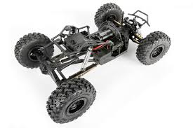 AX90025 | Axial 1/10 Yeti Kit 4WD Electric RC Rock Racer Truck 720541 Traxxas 116 Summit Rock N Roll Electric Rc Truck Swat 114 Rtr Monster Tanga 94062 Hsp 18 Savagery Brushless 4wd Truck Car Toy With 2 Wheel Dri End 12021 1200 Am Eyo Scale Rc Car High Speed 40kmh Fast Race Redcat Racing Best Nitro Cars Trucks Buggy Crawler 3602r Mutt 18th Mad Beast Overview Rampage Mt V3 15 Gas Konghead Off Road Semi 6x6 Kit By Tamiya 118 Losi Xxl2 Youtube Fmt 112 Ipx4 Offroad 24ghz 2wd 33