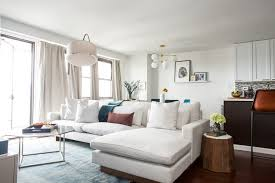 100 Www.home Decorate.com GET DECORATED Interiors By Lindsay Biondo