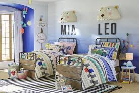 Pottery Barn Kids Launches Capsule With Margherita Missoni - News ... Farmhouse Canopy Bed From Pottery Barn Two Backyard Pics The Sunny Side Up Blog Customizing Window Treatments Sonya Hamilton Designs Kids Tulsa Ok 74114 Ypcom Do Business At Penn Square Mall A Simon Property Kitchen Table Free Form For Small Space Marble Butterfly Leaf 4 Launches Capsule With Margherita Missoni News West Elm Baby Fniture Bedding Gifts Registry Chelsey Cobbs Oklahoma City Studio Apartment Tour Everygirl Beautiful Illustration Rattan Corner Sofa Cushions Noteworthy