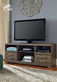 Ashley Furniture Tv StandsFurniture by Outlet