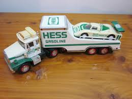 Trucks , Transportation , Collectibles Exxon Mobil Corp 2016 Hess Toy Truck Available Exclusively Online Starting Nov 1 Freightliner Columbia Tractors Semis For Sale First Ever Dump Now On Sale Fisher Price Little People With Ritchie Brothers Trucks Index Of Imagestrucksreo1949 Beforehauler Services Adding New Shift Hiring 50 Additional Workers Transportation Colctibles Used 2009 Gmc 5500 Hd Cab Chassis For 548334 Kenworth