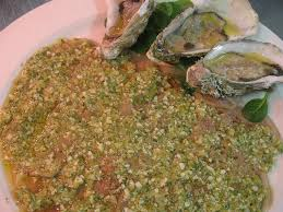comment cuisiner la tete de veau tête de veau sauce ravigote auberge de bardigues